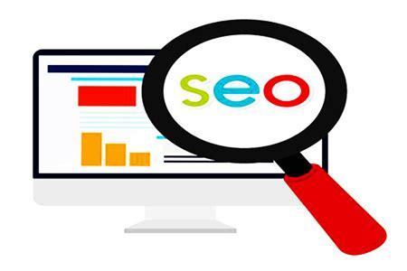 三明网站设计