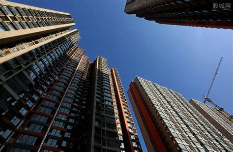 上海从严调控房地产市场