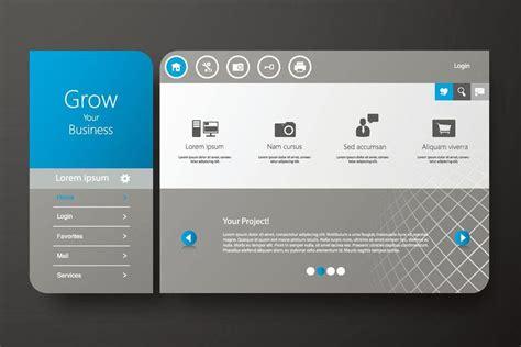 上海做网站