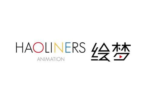 上海动漫公司