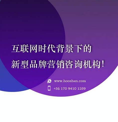 上海十大包装公司