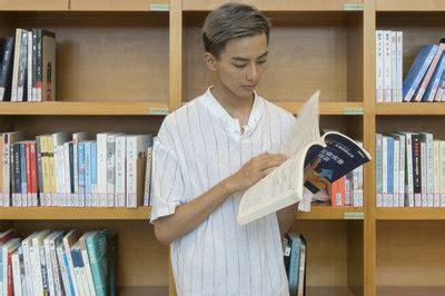 上海华东师范大学在职研究生