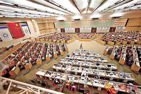 上海国际能源交易中心原油期货