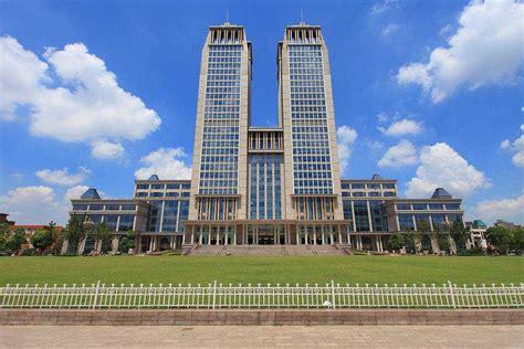 上海复旦大学在职研究生招生网