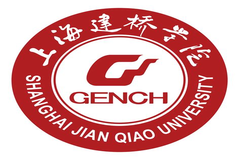 上海建网站