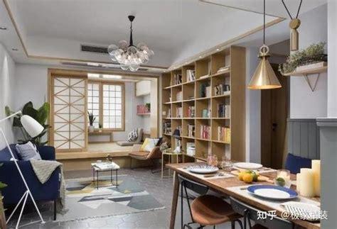 上海比较好的设计公司