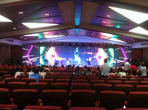 上海活动公司