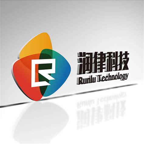 上海知名的广告公司