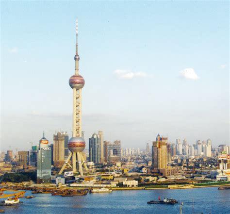 上海设计30年