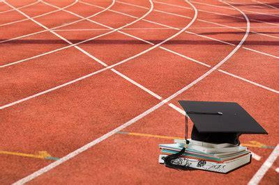 上海财经大学在职研究生学费