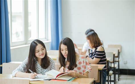 上海财经大学在职研究生招生