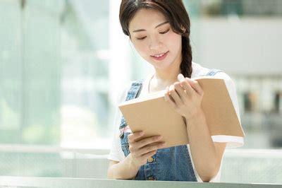 上海财经大学研在职研究生哪里上课