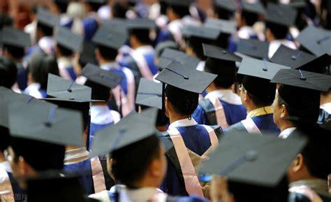 专科考在职研究生好考吗