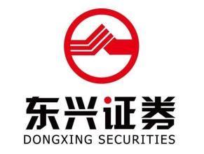 东兴logo设计