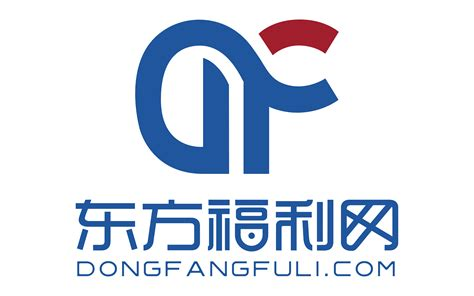 东方企业网