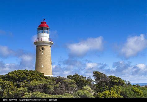 中国有哪些灯塔