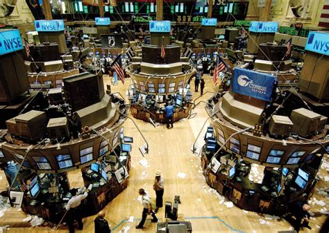 中国金融期货交易所交易时间