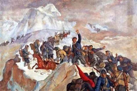 中国革命胜利的基本经验