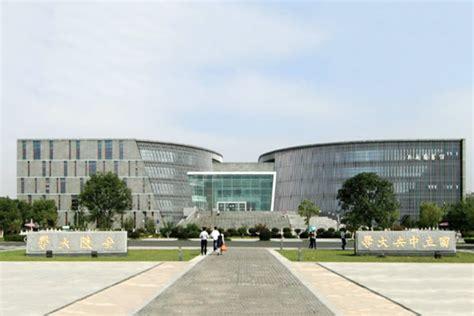 中国mba学校最新排名