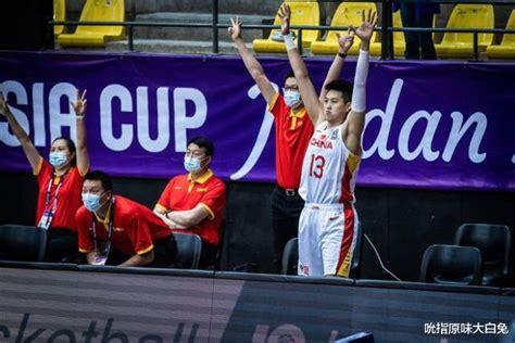 中央台现场直播