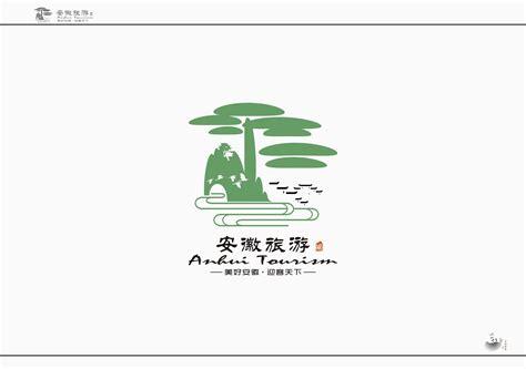 临安logo设计_logo设计公司