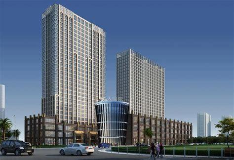 临川房屋建筑工程公司