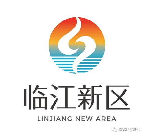 临江logo设计