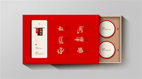 义乌市包装设计公司