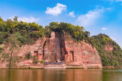 乐山新闻网