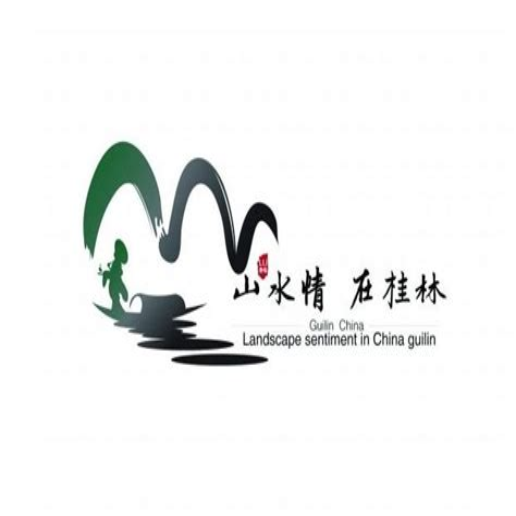 乐平vi设计_vi设计公司