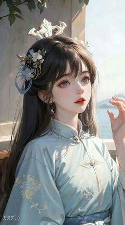 乐盈娱乐app