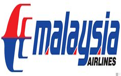 九台logo设计_logo设计公司
