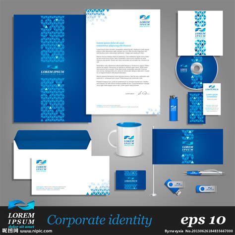 九台vi设计_vi设计公司