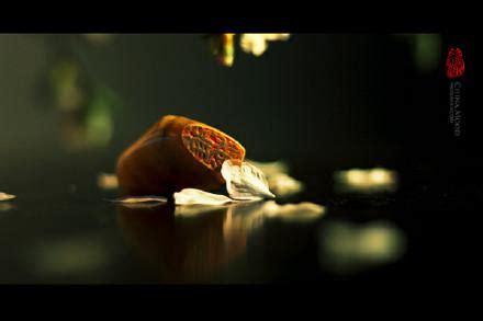 乱飘僧舍茶烟湿