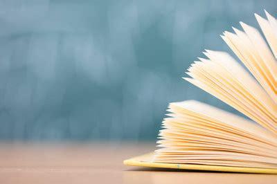 云南大学大学在职研究生专业