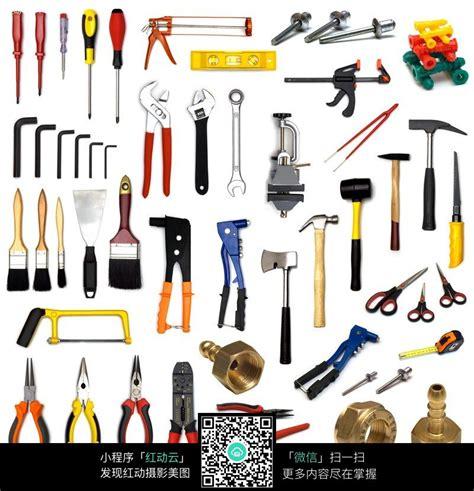 五金工具大全名称图片