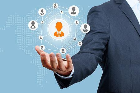 人力资源管理在职研究生考试学科