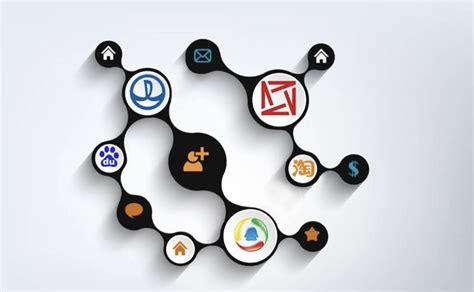 什么是互动营销的定义