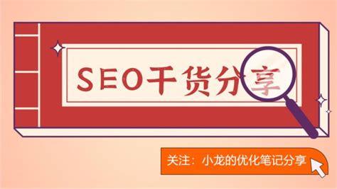 什么是seo网站优