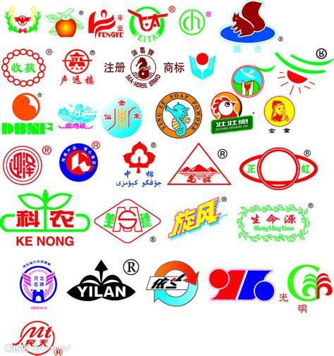 企业商标logo