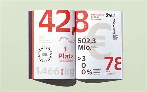企业如何树立品牌形象