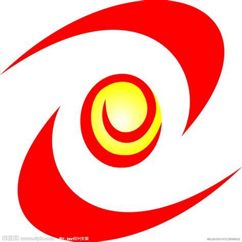 企业标志logo