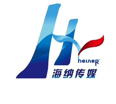 传媒公司标志免费设计