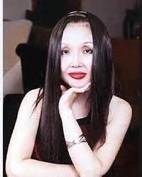 作家九丹的作品阅读