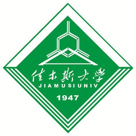 佳木斯logo设计