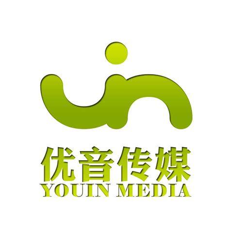 侯马logo设计_logo设计公司