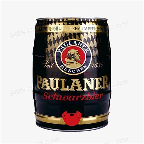 保拉纳黑啤多少钱