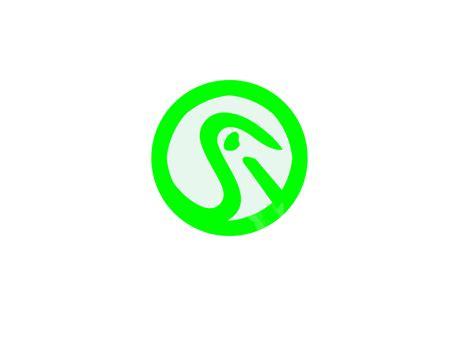 免费logo设计