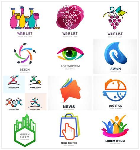 免费logo设计标志在线