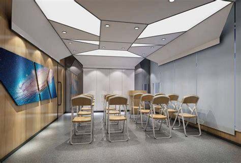 全球室内设计公司100强